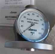 ASKER F型橡胶硬度计