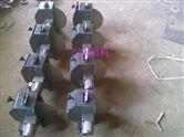 新型油水分离器