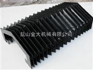 龙门铣磨床防护罩