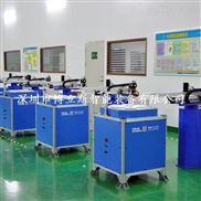 自动化冲床机器人 冲压自动化生产厂家