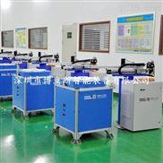 自动化冲压机器人机械手 自动化冲床机械手设备研发厂家