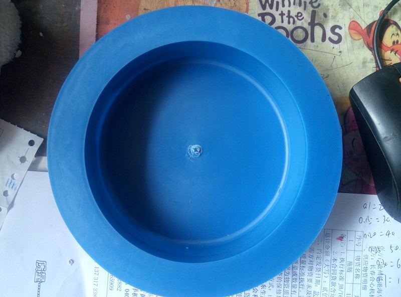 燃气管塑料管帽 PE管帽 聚乙烯塑料管帽常年现货供应