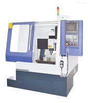 常州精科电脑数控雕刻机JK-DK60T CNC雕刻机精雕机