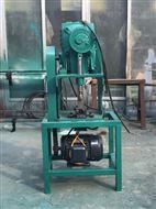 圓管沖弧機 不銹鋼沖弧機廠家 方管沖弧機