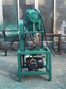 圆管冲弧机 不锈钢冲弧机厂家 方管冲弧机