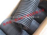 尼龙布耐酸碱丝杆活塞杆防护罩