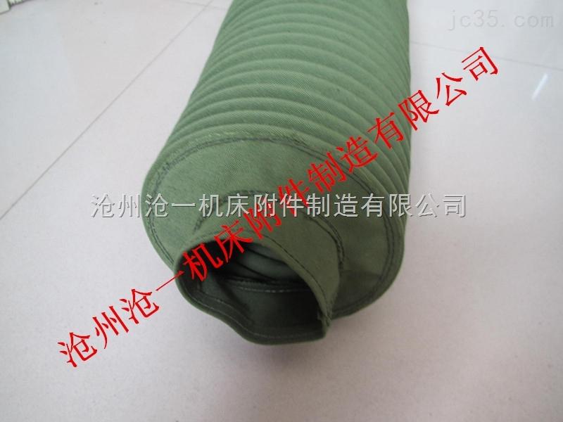 台州软管厂