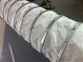 低价销售吊环式水泥输送伸缩袋