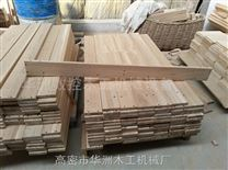 华洲数控全自动钻床图片 钻孔机 木工台式钻床厂家