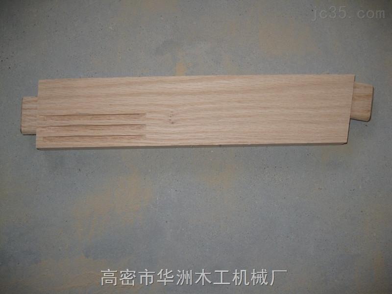 木工数控卯榫机厂家