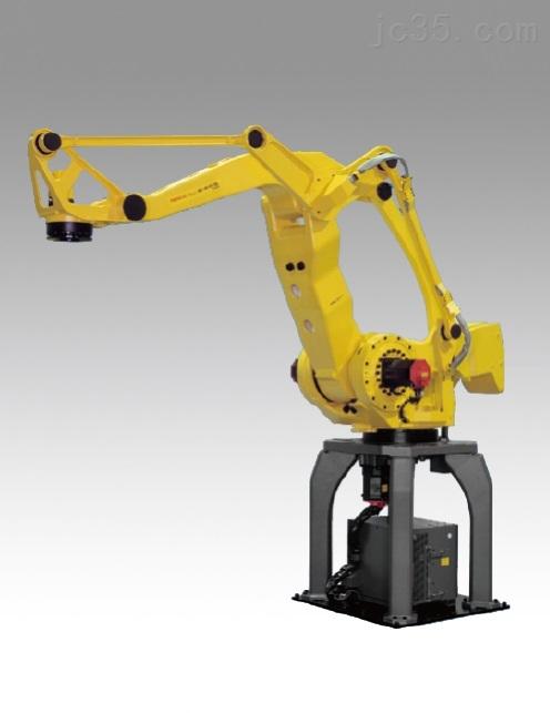 供应Fanuc/发那科工业机器人M-410IBM-420IA/M-430IA系列