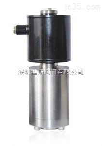进口高压CNG电磁阀