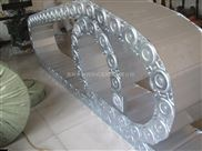 乐虎国际手机平台钢制拖链