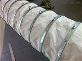 供应吊环式水泥伸缩布袋/帆布伸缩布袋