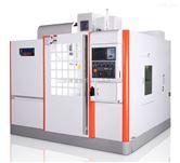 HD-V11F江苏厚道高速度高精度零件量产化立式加工中心数控机床