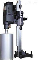工程钻200型水钻200型水钻钻孔机