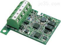 供应FX1N-1DA-BDFX系列扩展模块