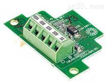 供应FX2N-485-BDFX系列扩展模块