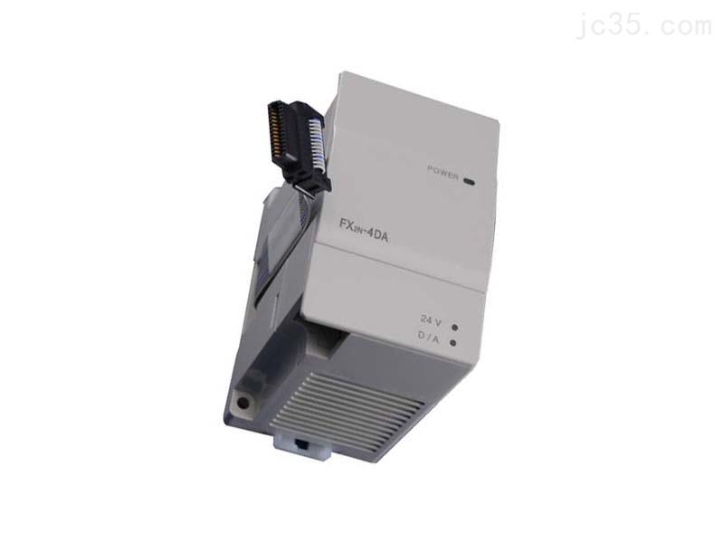 供应FX2N-4ADN80系列PLC控制器