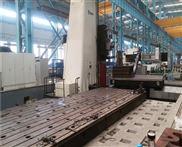 T型槽平台 焊接平台厂家 铸铁平台厂家直销