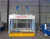 曲阜汉林提供各种型号冷压机设备厂家