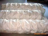供应水泥散装布袋, 过料耐磨帆布伸缩口袋