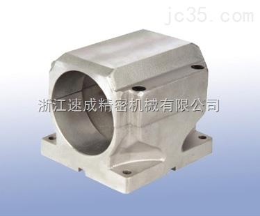 平行夹具 Φ104适用于动力头供应