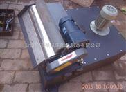 齐全-水箱磁性分离器厂家