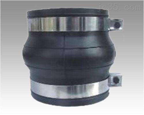 橡胶软连接哪里专业加工可曲挠性橡胶接头