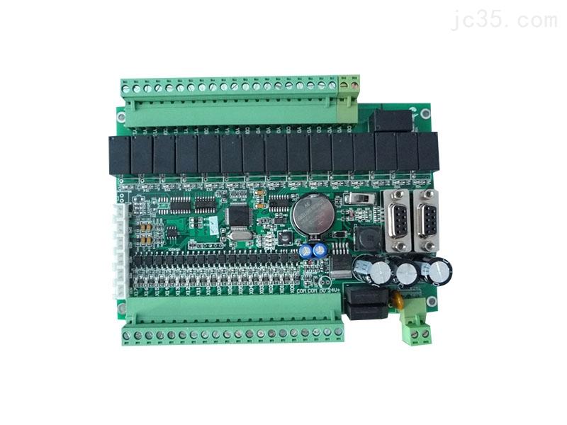 SL1S-32MR控制器厂家SL系列PLC控制器