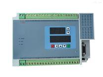 GX1S-32MRGX系列PLC控制器 plc控制系统编程