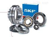 SKF 6328M/C3VL2071轴承 SKF进口轴承 SKF绝缘轴承
