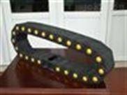 立式镗床线缆穿线塑料拖链   激光切线缆塑料拖链