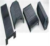 供应风琴式防护罩,耐高温风琴防护罩,导轨风琴防护罩