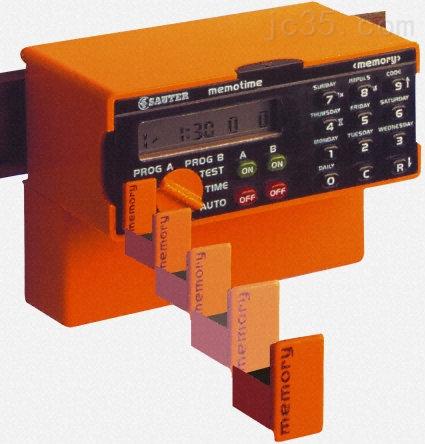 DSF170F001型SAUTER-CUMULUS压力开关