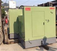温州展邦机械多工位高速一次成型 冷镦机