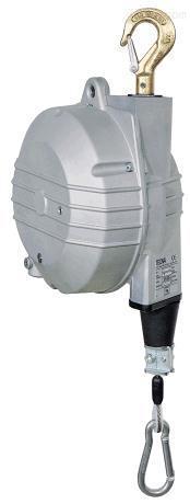 6410 9366型TECNA平衡器