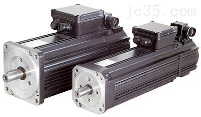 DSF1-23-20R型WITTUR电机