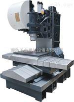 SLV-650立式加工中心光机