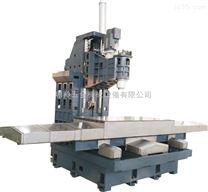 SLV-1690立式加工中心光机