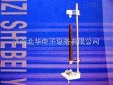 济南落锤冲击试验机,焊角强度试验机