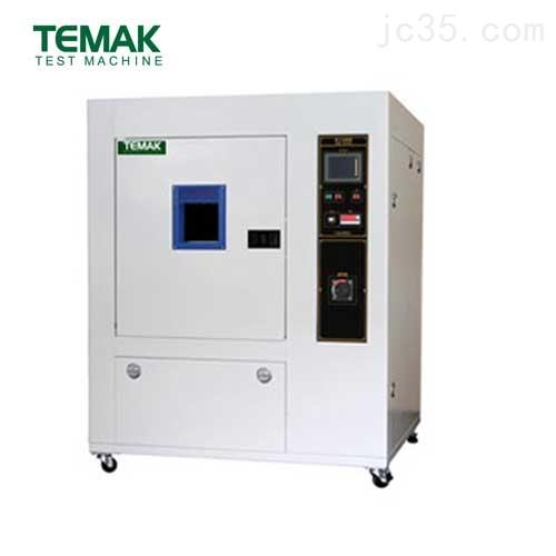 铁木真TMJ-9710防水试验机专业防水30年