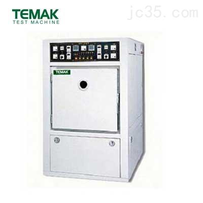 紫外碳弧老化试验机TMJ-9705