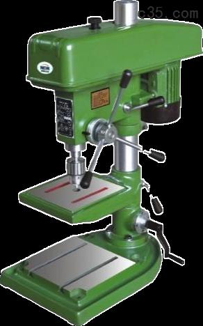 西菱 工业台钻Z4116