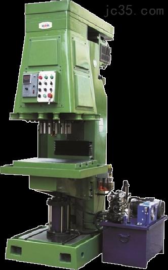 西菱 可调多轴立式钻床 ZB5220-8