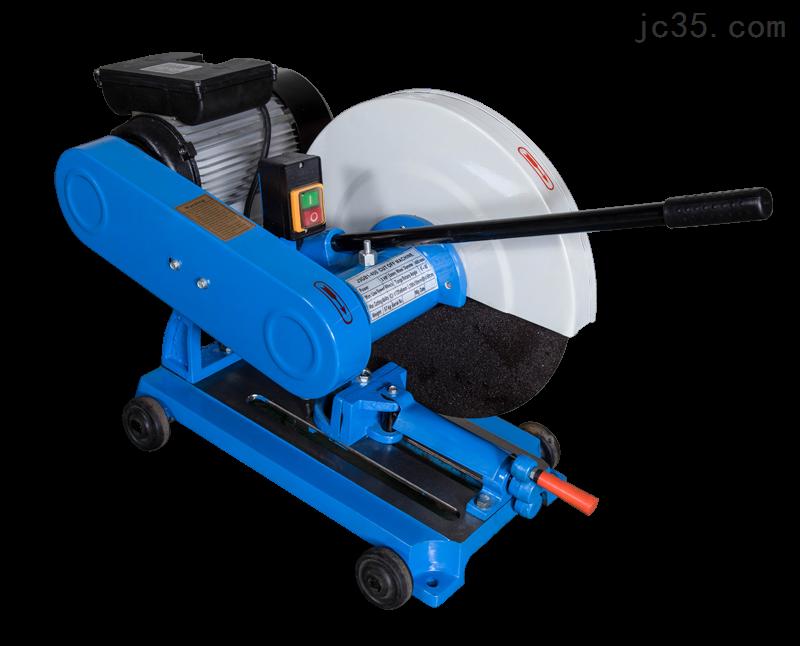 西菱 型材切割机 J3GA-400 J3GB-400