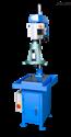 西菱 齿轮式牙距自动攻丝机SB4516