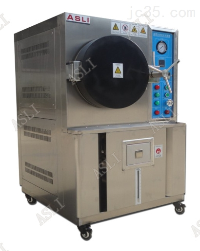 pct高压加速老化试验机多少钱一台