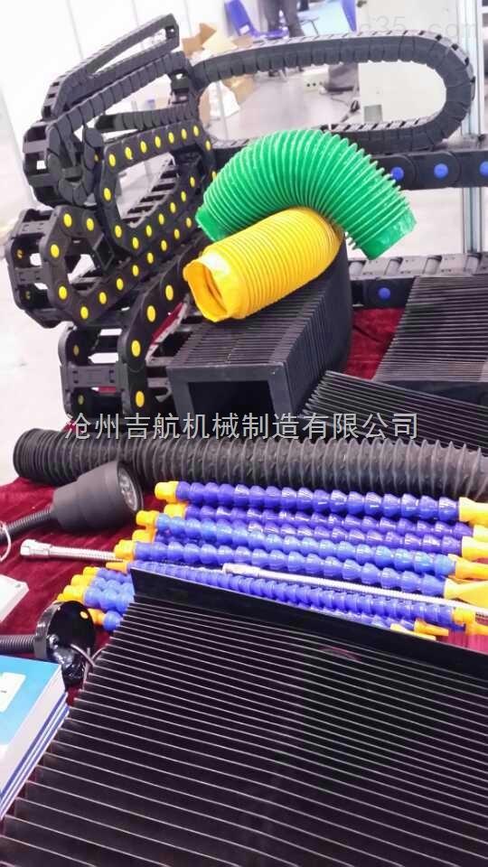 郑州可调塑料冷却管