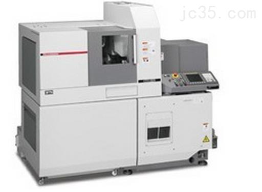 供应日本西铁城主轴箱移动型 Cincom A20N车床CNC走芯机